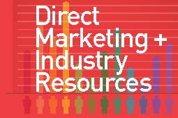 Direct Mail and Industry Resources