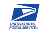 United Postal Service Resources