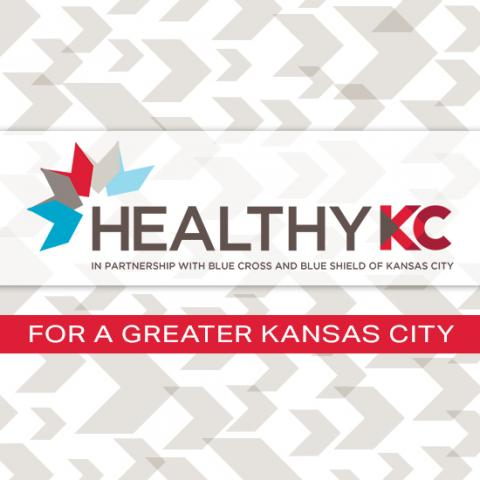 Healthy KC For a Greater KC
