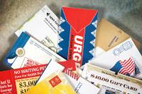 Direct Marketing Resources